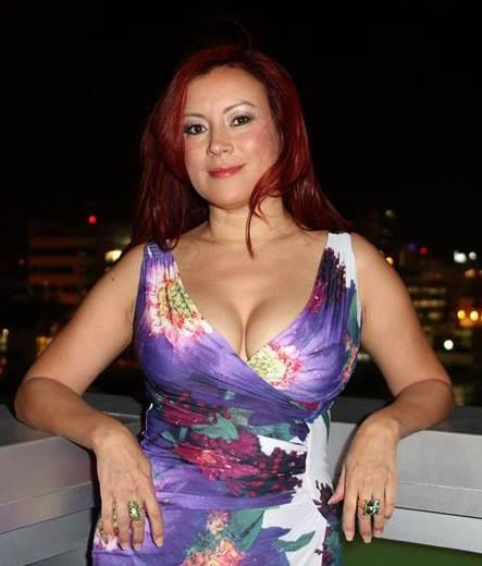 john day milfs dating site Plentyoffish dating forums are a place to meet singles and get dating advice or share dating experiences etc hopefully you will all have fun meeting singles and try out this online dating thing.