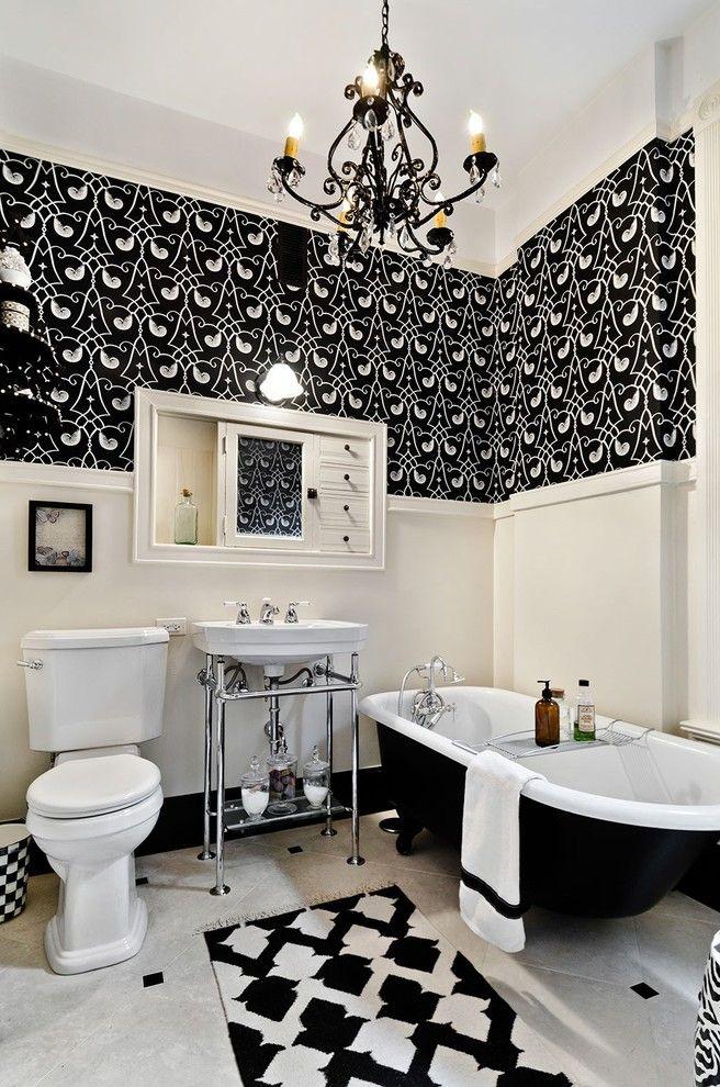 banyo-siyah-avize.jpg (656×990)