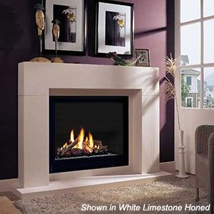 34 best Marble Fireplace Mantels images on Pinterest