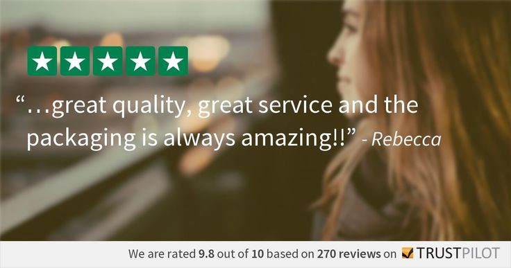 Our Customers Love Us and Rank us Number 1 in Ireland in the Fashion Category. Please read more Customer reviews at www.LaurynRose.com #LaurynRose #CustomerService