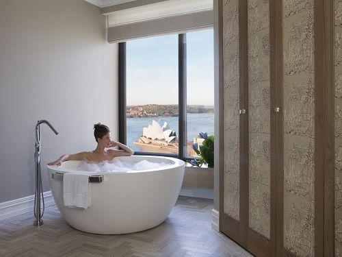 5 Star Hotel In Sydney Australie Https Www Hotelkamerveiling