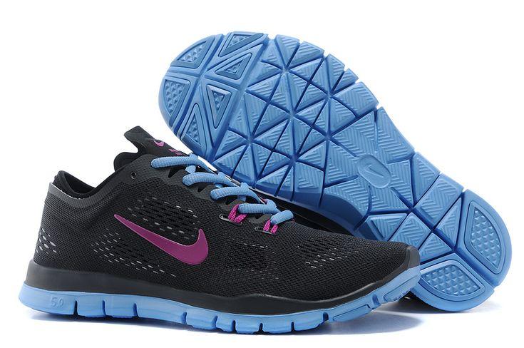 Nike Free 5.0 Femme,chaussure free run,nike run vente - http://www.chasport.com/Nike-Free-5.0-Femme,chaussure-free-run,nike-run-vente-31350.html