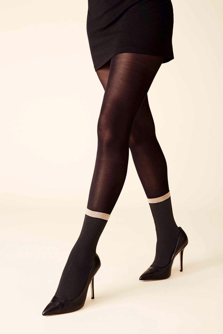 Sock MP