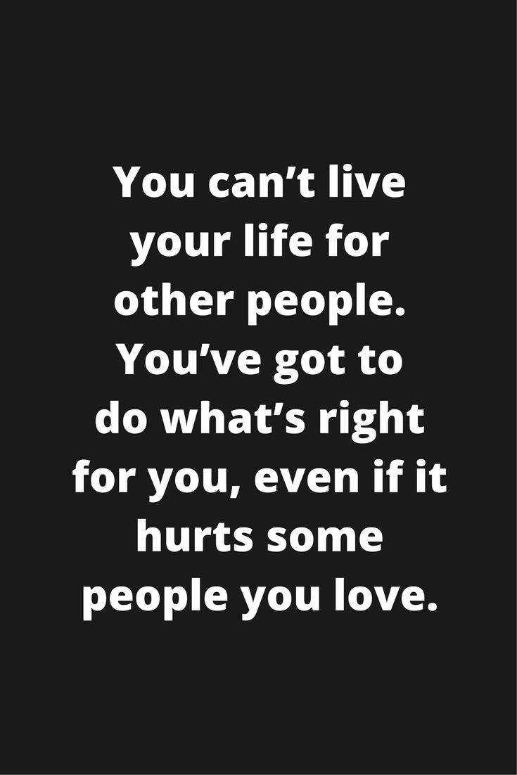 Important Life Quotes Best 25 Important Quotes About Life Ideas On Pinterest  Happy
