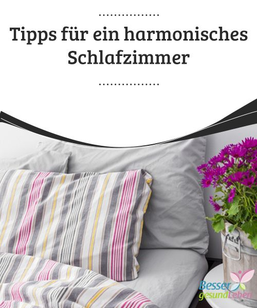 25+ best ideas about schlafzimmer gestalten on pinterest ... - Trends Schlafzimmereinrichtung Tipps