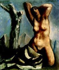 Mario Sironi artista - Google Search