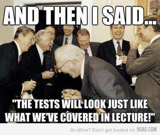 Exams...: Laughing, Colleges, Schools, Jokes, Funny Stuff, Truths, Even, Humor, Teacher