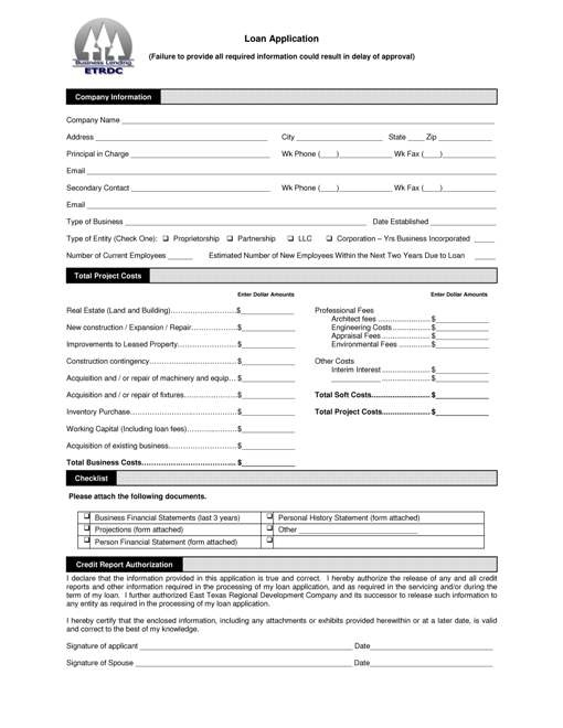 90 best Loan Application images on Pinterest Commercial - injured spouse form