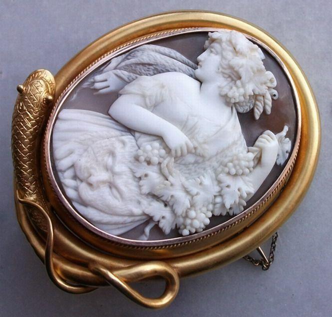Most Expensive Bracelet: 125 Best Antique & Vintage Jewelry Images On Pinterest