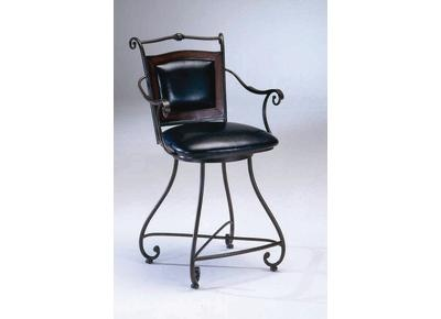 1000 Images About Bar Stools On Pinterest Home Memories And Dark Brown