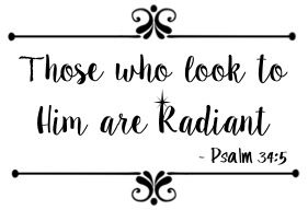 Psalm 34-5