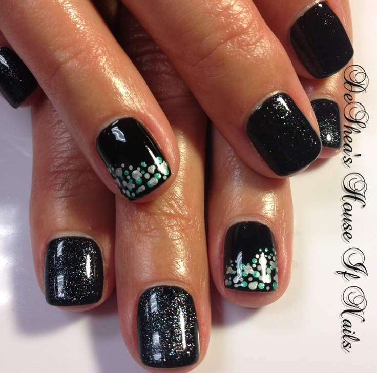 69 best images about shellac nails nail ideas on