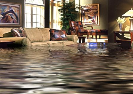 Need #Water & Fire #damage Restoration? Smbybest offer affordable #restoration services, Learn more visit: - http://www.smbybest.com/