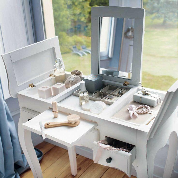 Toilettafel Mathilde: cute