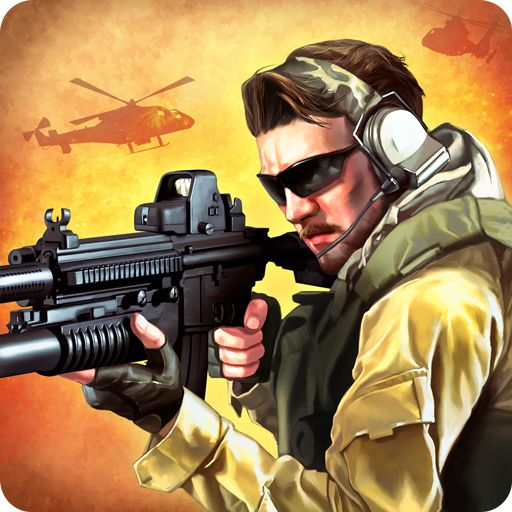Zombie Dawn v1.4 (Mod Apk Money)Completely FREE ZOMBIE SHOOTING game  In the doom days of the world zombies are everywhere  Challenge the hardest doom survival shooting game  Unlock numerous weapons- AK UZI P90 M4  Top images& sound effects  Multiple sub weapons  3 challenge modes- tank helicopter and Hammer  The best zombie shooting game of this year!! You can not only clean zombies on the ground but drive a helicopter to strife zombies using robust machine gun! You cant miss such an…