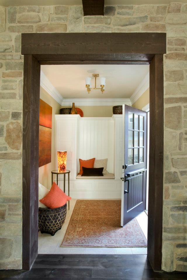 Foyer Closet Jobs : Best project castlegate images on pinterest recycled