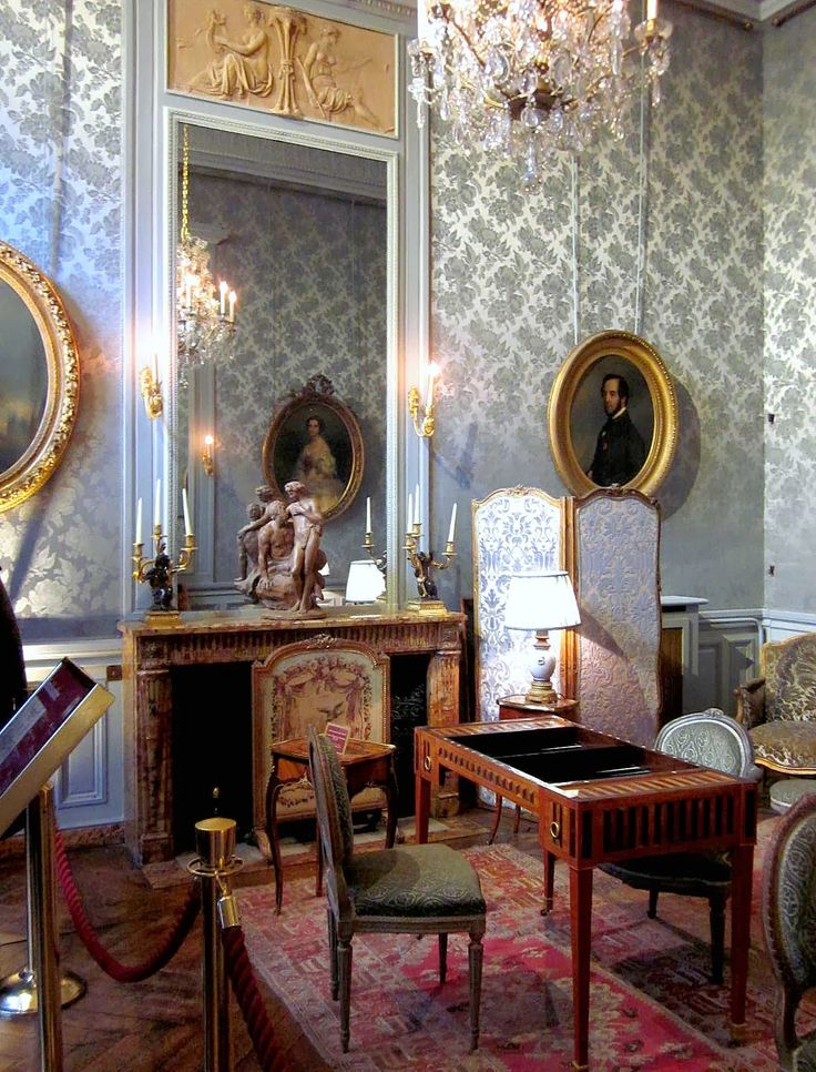 17 best images about jacquemart andr museum on pinterest. Black Bedroom Furniture Sets. Home Design Ideas