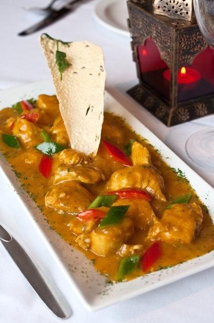Bienvenue à notre nouveau membre / Welcome to our new member: Diya | Hochelaga-Maisonneuve, Montreal Restaurant | Indian | www.RestoMontreal.ca