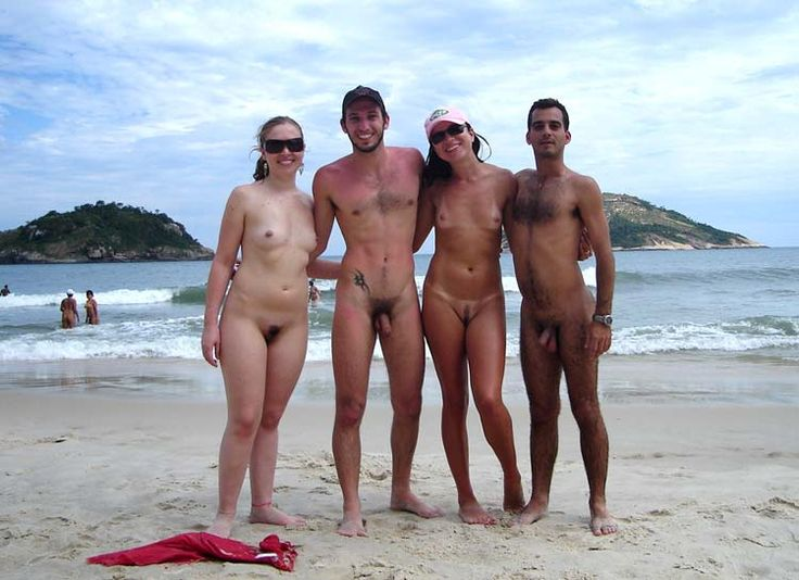 Right! seems Amy reid nude at beach
