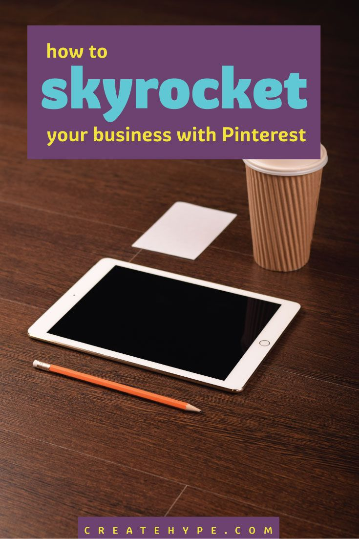 Pinterest is the 3rd most popular social network in the U.S... and it's buying traffic. Learn how to use Pinterest to skyrocket your business.