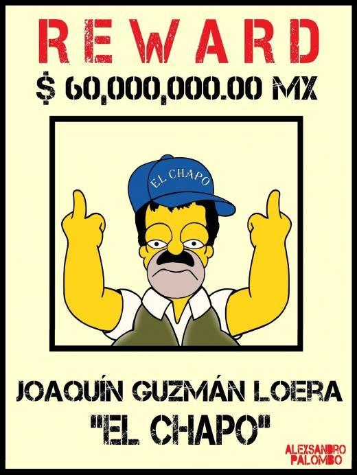 el-chapo-guzman-president-pena-nieto-simpsonized-artist-alexsandro-palombo_4.jpg