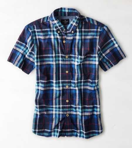 1000 images about spring break on pinterest scoop neck for Awesome button down shirts