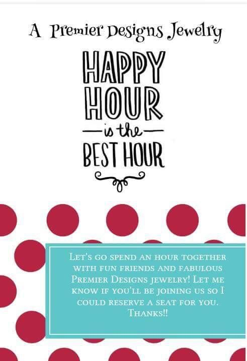 97 best PD invites images – Jewelry Party Invite Wording