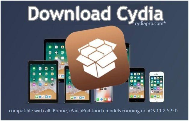 download ios 11.0 beta 2