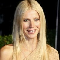 Goop founder Gwyneth Paltrow reveals that when she feels her adrenal cortex is really high, it's time to go on a cleanse. But is that even possible?
