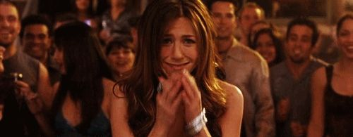 Pin for Later: 17 Gems From the Early 2000s That Are Streaming on Netflix Along Came Polly (2004) Ben Stiller and Jennifer Aniston play childhood friends who reconnect romantically in their adult lives. Watch it now!