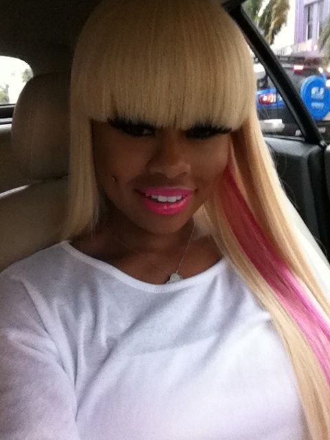 85 Best Images About Black Chyna On Pinterest Best Kim