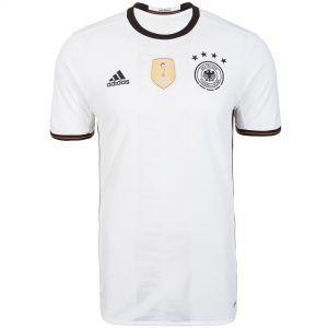Deutschland EM Trikot 2016 | Trikot.cc - Trikots aus aller Welt