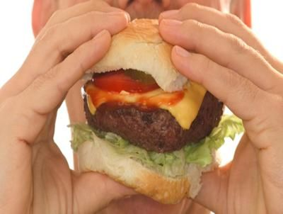 How to make hamburger patties and a variety of hamburger recipes to try