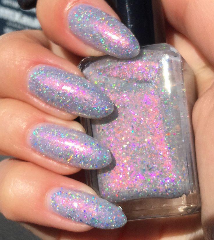 114 best Shleee Polish! images on Pinterest | Gel polish, Nail ...