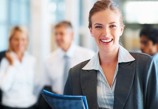 Short term payday loans are effectively to get bothers free loans where a borrower can get some moment reserves without getting into the conventions of credit check and guarantee swearing. These monetary administrations are can turn out to be a great short term budgetary arrangement.