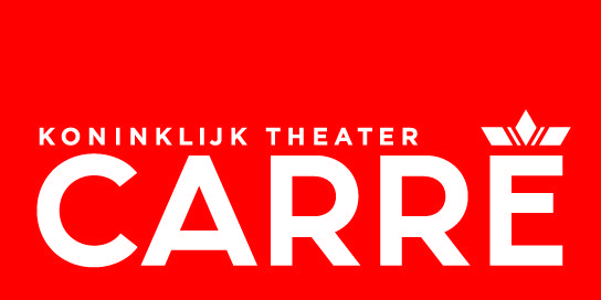 July 2014-2015 Koninklijk Theater Carré Responsible for marketing, communication and PR.