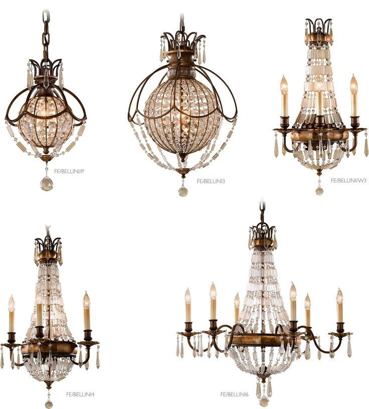 Интерьерный и уличный свет Natural Concepts I BELLINI коллекция. Купить люстры, светильники, торшеры, бра, настольные лампы, свет для ванной комнаты в интернет магазине света DaonaDecor. Доставка по всей России.