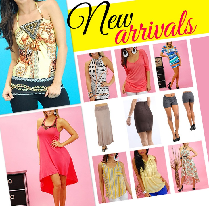 Juniors clothing online stores