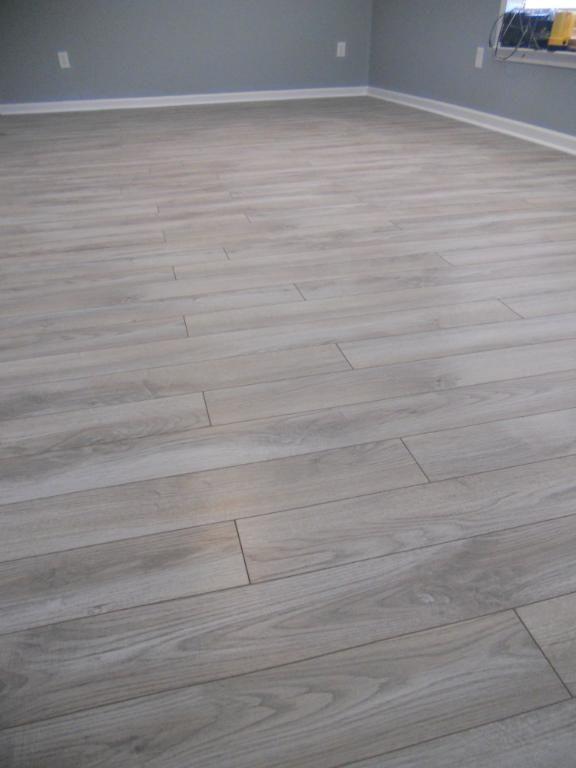 10mm+pad Delaware Bay Driftwood - Dream Home - Nirvana PLUS | Lumber Liquidators