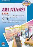 AJIBAYUSTORE  Judul Buku : Akuntansi SMK Seri E – Pembebanan Biaya Metode Harga Pokok Proses Dan Sistem Harga Pokok Standar Pengarang : Hendi Soemantri Penerbit : ARMICO