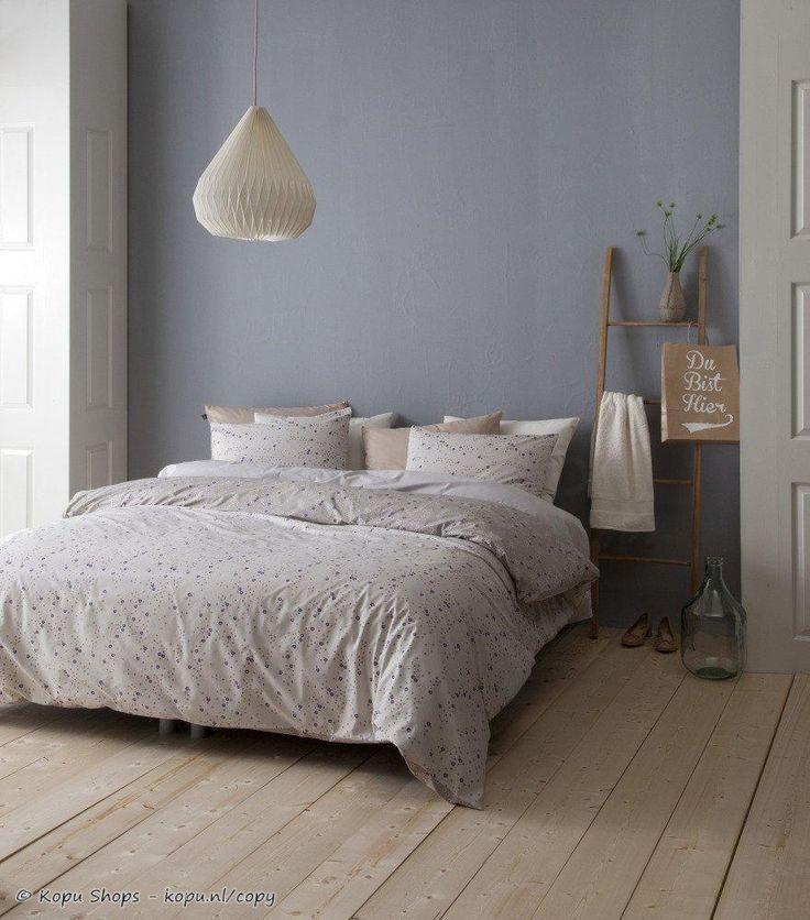 17 best images about slaapkamer on pinterest, Deco ideeën