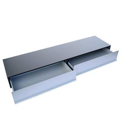 Sideboard by Kurt Thut for Thut Möbel
