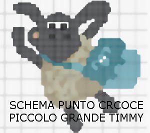 schema_punto_croce_timmy.jpg (300×267)