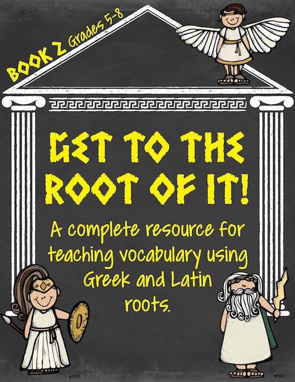 book программа спецпрактикума для студентов
