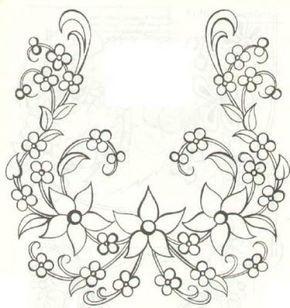 (1276) Pinterest