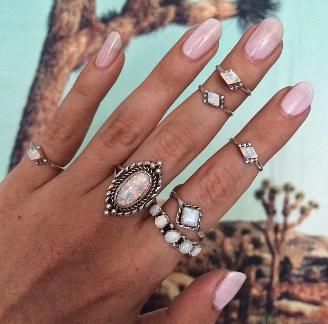 This Pin was discovered by Brooke Sparks  Discover  and save   your own Pins on