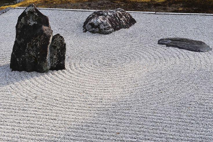Shokokuji, KYOTO