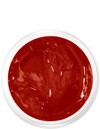 Kryolan Special Effects - Fresh Scratch 50 ml - Artificial Blood Effects #kryolan #specialeffects #SFX