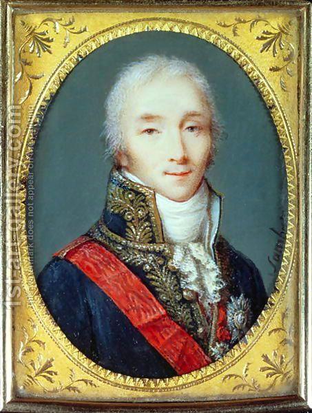 Joseph-Fouche-1759.jpg (453×600)