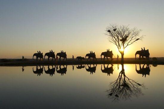 ღღ For The Love Of Afrika! - MY AFRICA IS BEAUTIFUL